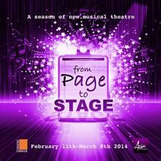 PageToStage2014