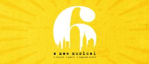 6_A_new_musical