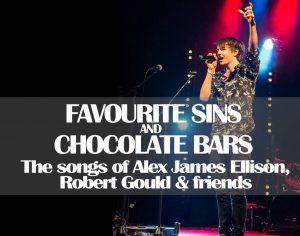 favourite-sins